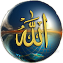 Azan Worldwide – Asia Mosques logo