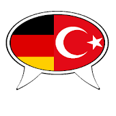 Mor German-Turkish Dictionary
