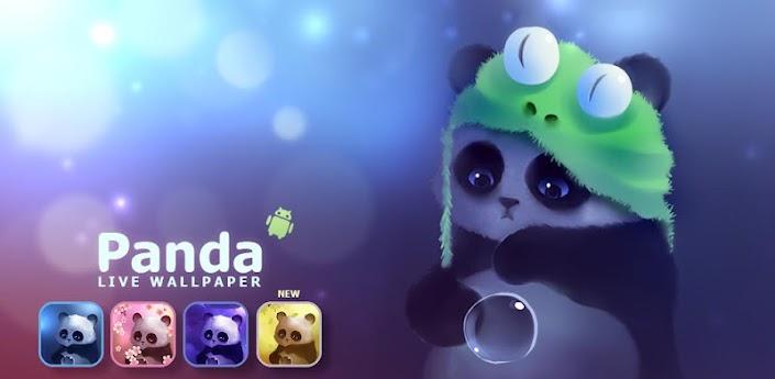 Panda v1.0.4 Apk