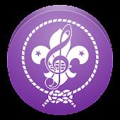 Canciones Scout
