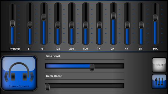 【免費音樂App】Audio DSP & EQ Plugin Unlocker-APP點子