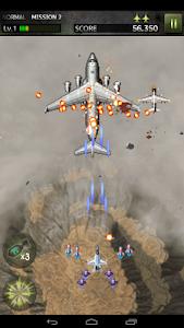 STRIKERS 1999 v1.1.2