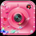 Lipix Photo Collage icon
