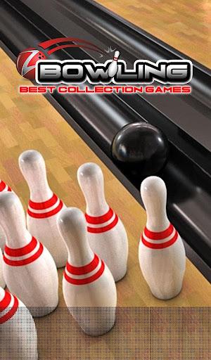 ボウリングゲーム 玩體育競技App免費 玩APPs