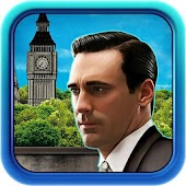 Spy Game - Mission in London