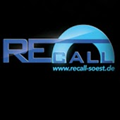 Recall Soest