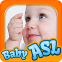 Baby Sign Beginner - 400 Signs icon