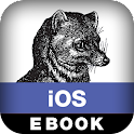 Graphics and Animation on iOS logo