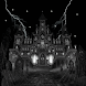 Haunted Mansion Live Wallpaper