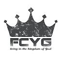 FCYG icon