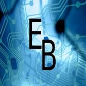 electronica uesocc