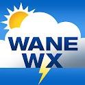 WANE WX icon