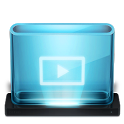 Live TV 2G/3G/HQ icon