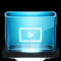 Live TV 2G/3G/HQ icon