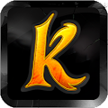 Kazooloo icon