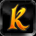 Kazooloo AR icon