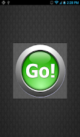 Screenshot of Push-Ups Counter