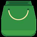 Zerotify icon