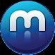 Media Hub – Samsung Captivate