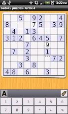 [JEU] JEUX DE GRILLE : Mots fléchés , mots croisés , sudoku [Gratuit] 2n9uKNELRSJ8g6G3GCnNXHuAjx4gziLmd-W0JC5CF6pjDpCPKqj0w3Y5AseGrg3juQ=h230