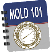 Mold 101: Health & Safety App