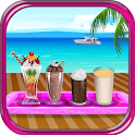 Delightful Smoothies icon