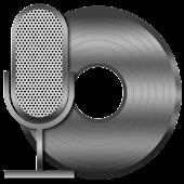 Titanium Recorder