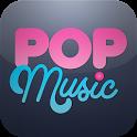 Pop Music Radio icon