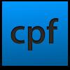 Generator n Validator CPF CNPJ