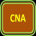 CNA Preparation Tool logo