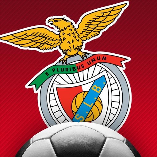 SL Benfica Football Game 14/15