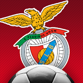 SL Benfica Football Game 14/15