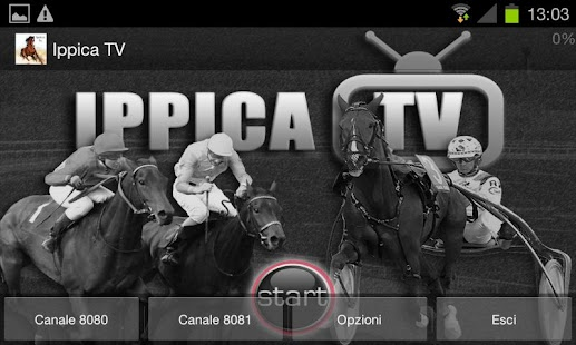 Splive TV App on PC and Mac with Bluestacks Android Emulator