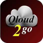Qloud2go