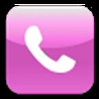 Call4Free