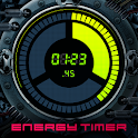 Energy Timer(Japanese/English) icon