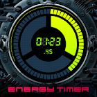 Energy Timer(Japanese/English) icon