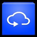 OneSync v1 icon