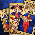 Tarot of Marseille Lite APK for Bluestacks