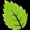 まとめロイド logo