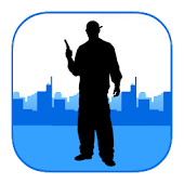 Gangster Hustle - Free RPG
