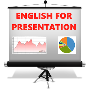 english presentation The president made a presentation to the businesswoman of the year the school's annual presentation evening the main emphasis of the training will be on presentation skills see presentation in the oxford learner's dictionary of academic english see presentation in the oxford advanced american dictionary.