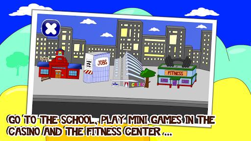 玩街機App|我的小虛擬寵物免費|APP試玩