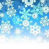 Snowflake Live Wallpaper 1.0.4