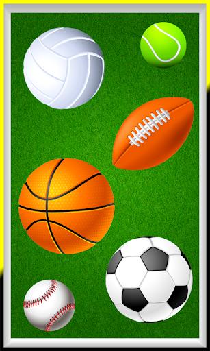 Sports Ringtones