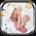 Bebekler İçin Uyutan Sesler icon