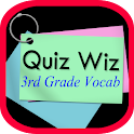 3rd Grade Vocabulary icon