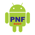 Root- Push Notifications Fixer icon