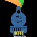 IRTTT icon