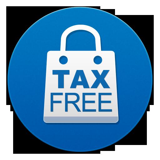 關西地區免稅購物指南 旅遊 App LOGO-APP試玩